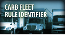 CARB Fleet Rule Identifier